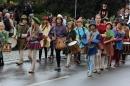 Schuetzenfest-Biberach-22-07-2014-Bodensee-Community-SEECHAT_DE-IMG_8145.JPG