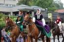 Schuetzenfest-Biberach-22-07-2014-Bodensee-Community-SEECHAT_DE-IMG_8148.JPG