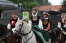 Schuetzenfest-Biberach-22-07-2014-Bodensee-Community-SEECHAT_DE-IMG_8150.JPG