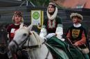 Schuetzenfest-Biberach-22-07-2014-Bodensee-Community-SEECHAT_DE-IMG_8152.JPG