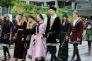 Schuetzenfest-Biberach-22-07-2014-Bodensee-Community-SEECHAT_DE-IMG_8161.JPG