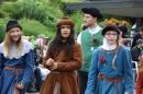Schuetzenfest-Biberach-22-07-2014-Bodensee-Community-SEECHAT_DE-IMG_8167.JPG