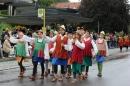 Schuetzenfest-Biberach-22-07-2014-Bodensee-Community-SEECHAT_DE-IMG_8170.JPG