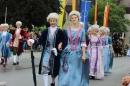 Schuetzenfest-Biberach-22-07-2014-Bodensee-Community-SEECHAT_DE-IMG_8364.JPG