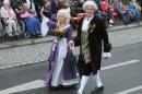 Schuetzenfest-Biberach-22-07-2014-Bodensee-Community-SEECHAT_DE-IMG_9356.JPG