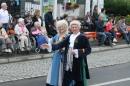 Schuetzenfest-Biberach-22-07-2014-Bodensee-Community-SEECHAT_DE-IMG_9357.JPG