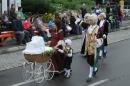 Schuetzenfest-Biberach-22-07-2014-Bodensee-Community-SEECHAT_DE-IMG_9358.JPG