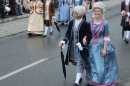 Schuetzenfest-Biberach-22-07-2014-Bodensee-Community-SEECHAT_DE-IMG_9359.JPG