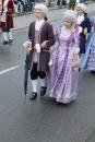 Schuetzenfest-Biberach-22-07-2014-Bodensee-Community-SEECHAT_DE-IMG_9360.jpg
