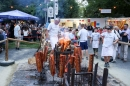 Promenadenfest-250714-Ueberlingen-Bodensee-Community-Seechat_de--7425.jpg