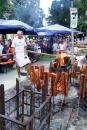 Promenadenfest-250714-Ueberlingen-Bodensee-Community-Seechat_de--7426.jpg