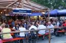 Promenadenfest-250714-Ueberlingen-Bodensee-Community-Seechat_de--7427.jpg