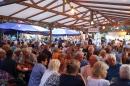 Promenadenfest-250714-Ueberlingen-Bodensee-Community-Seechat_de--7428.jpg