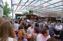 Promenadenfest-250714-Ueberlingen-Bodensee-Community-Seechat_de--7429.jpg