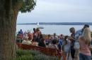 Promenadenfest-250714-Ueberlingen-Bodensee-Community-Seechat_de--7431.jpg