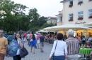 Promenadenfest-250714-Ueberlingen-Bodensee-Community-Seechat_de--7432.jpg