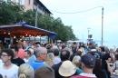 Promenadenfest-250714-Ueberlingen-Bodensee-Community-Seechat_de--7433.jpg
