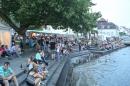 Promenadenfest-250714-Ueberlingen-Bodensee-Community-Seechat_de--7439.jpg