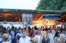 Promenadenfest-250714-Ueberlingen-Bodensee-Community-Seechat_de--7440.jpg