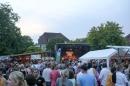Promenadenfest-250714-Ueberlingen-Bodensee-Community-Seechat_de--7441.jpg