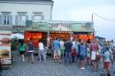 Promenadenfest-250714-Ueberlingen-Bodensee-Community-Seechat_de--7442.jpg