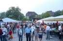 Promenadenfest-250714-Ueberlingen-Bodensee-Community-Seechat_de--7443.jpg