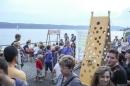 Promenadenfest-250714-Ueberlingen-Bodensee-Community-Seechat_de--7445.jpg