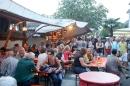 Promenadenfest-250714-Ueberlingen-Bodensee-Community-Seechat_de--7447.jpg