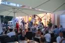 Promenadenfest-250714-Ueberlingen-Bodensee-Community-Seechat_de--7448.jpg