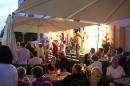 Promenadenfest-250714-Ueberlingen-Bodensee-Community-Seechat_de--7453.jpg