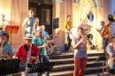 Promenadenfest-250714-Ueberlingen-Bodensee-Community-Seechat_de--7455.jpg