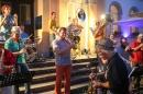 Promenadenfest-250714-Ueberlingen-Bodensee-Community-Seechat_de--7457.jpg
