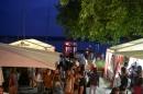 Promenadenfest-250714-Ueberlingen-Bodensee-Community-Seechat_de--7460.jpg