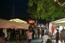 Promenadenfest-250714-Ueberlingen-Bodensee-Community-Seechat_de--7466.jpg