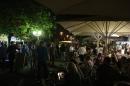 Promenadenfest-250714-Ueberlingen-Bodensee-Community-Seechat_de--7476.jpg