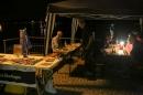 Promenadenfest-250714-Ueberlingen-Bodensee-Community-Seechat_de--7481.jpg