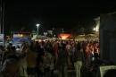 Promenadenfest-250714-Ueberlingen-Bodensee-Community-Seechat_de--7482.jpg