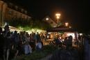 Promenadenfest-250714-Ueberlingen-Bodensee-Community-Seechat_de--7483.jpg