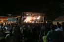 Promenadenfest-250714-Ueberlingen-Bodensee-Community-Seechat_de--7484.jpg