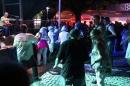 Promenadenfest-250714-Ueberlingen-Bodensee-Community-Seechat_de--7490.jpg