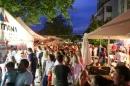 X3-Promenadenfest-250714-Ueberlingen-Bodensee-Community-Seechat_de--7464.jpg