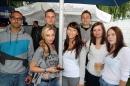 X2-SWR3-SUMMERSHOT-Beach-Open-Air-Bodman-280714-Bodensee-Community_SEECHAT-DE-IMG_8748.JPG