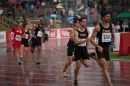 Deutsche-Leichtathletik-Meisterschaft-Ulm-27-07-2014-Bodensee-Community-SEECHAT_deYX4M4491.jpg