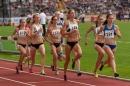 X1-Deutsche-Leichtathletik-Meisterschaft-Ulm-27-07-2014-Bodensee-Community-SEECHAT_deYX4M4465.jpg