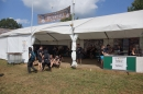 WACKEN-Open-Air-Festival-WOA-31-07-2014-Bodensee-Community-SEECHAT_DE-DSC04918.JPG