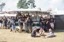 WACKEN-Open-Air-Festival-WOA-31-07-2014-Bodensee-Community-SEECHAT_DE-DSC04919.JPG