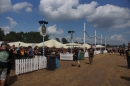 WACKEN-Open-Air-Festival-WOA-31-07-2014-Bodensee-Community-SEECHAT_DE-DSC04922.JPG