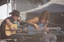 WACKEN-Open-Air-Festival-WOA-31-07-2014-Bodensee-Community-SEECHAT_DE-DSC04924.JPG