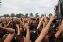 WACKEN-Open-Air-Festival-WOA-31-07-2014-Bodensee-Community-SEECHAT_DE-IMG_1689.JPG