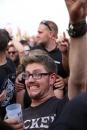 WACKEN-Open-Air-Festival-WOA-31-07-2014-Bodensee-Community-SEECHAT_DE-IMG_1914.JPG